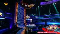 《好好学吧》第44集20150701期: 杰伦式rap音频题笑翻全场 Smart 7 EP.44: Jay Chou's Rapping Style Question【湖南卫视官方版1080p】