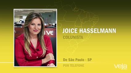 Temer anda mudo na ausência de Dilma e em meio à delação de Ricardo Pessoa