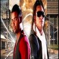 Zion Y Lennox Ft Tony Dize - Hoy Lo Siento (LYRICS)