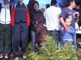 Subida a Ubrique 2010 por RAFA SCRATCH WRC