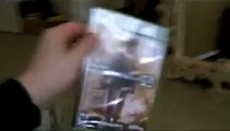 UNBOXING Limited Edition Xbox 360 Call of Duty Modern Warfare 2 Super Elite Console