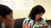Seminar #2128 Achieving Leadership Success Through People