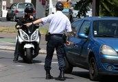 Alcool et oreillette : que pensez-vous des nouvelles mesures pour la sécurité routière ?