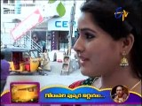 Gokulamlo Seetha 01-07-2015 | E tv Gokulamlo Seetha 01-07-2015 | Etv Telugu Serial Gokulamlo Seetha 01-July-2015 Episode