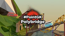 Polybridge - Point GK