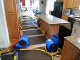 Water Damage Restoration-Emergency Power Box, AAA Flood Drying  MA NH