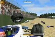 GP4 Crash BY simtek-nemesis 3.0