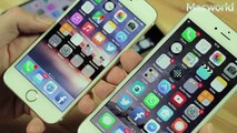 iPhone buying guide 2015: Should you buy iPhone 6, iPhone 6 Plus, iPhone 5C or iPhone 5S?