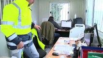 SLB : Société de Location de Bennes et tri de déchets à Neuilly Plaisance 93