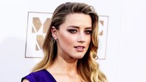 Amber Heard is Our #WCWAmber Heard is Our #WCW