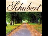 Serenata D 957 - Schubert → álbum Joyas    (The Royal Schubert Orchestra)