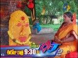 Swathi Chinukulu 01-07-2015 | E tv Swathi Chinukulu 01-07-2015 | Etv Telugu Episode Swathi Chinukulu 01-July-2015 Serial