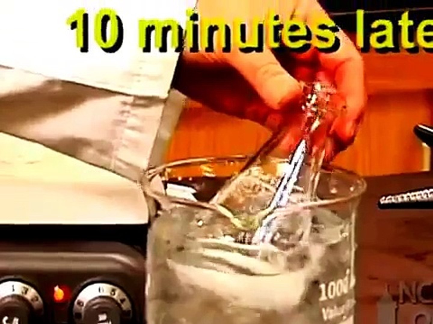 Synthesis of Aspirin Lab | science expo ideas, | 4th grade science projects, | science project,