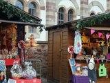 Nöel à Obernai   Alsace 2013