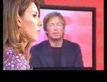 """Filippo Facci, un """"giornalista"""" davvero spregevole"""