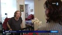 Canicule : répéter les bons gestes auprès des personnes âgées isolées