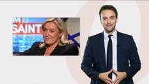 Pourquoi le PS va droit dans le mur dans Nord-Pas-de-Calais Picardie