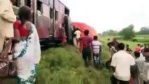 World's Most Dangerous Roads | Way of India Nepal Travel | BBC Full Documentary