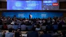 Hollande associe les territoires dans la lutte contre le réchauffement climatique