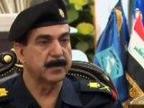 محافظة ديالى العراقية..التحديات الأمنية والسياسية