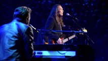 The Eagles - I Can't Tell You Why (Farewell 1 Live From Melbourne 2005) HD1080p