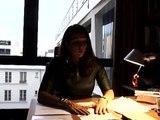 Interview du député Valérie Boyer sur les aides et prestations sociales