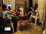 Cápsula 2 - 7 días en Pobreza Extrema con Nashla - Un Techo RD
