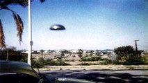 UFO Aliens Compilation Caught On Tape Disclosure NASA - Latest Best UFOS Sightings Footage Videos