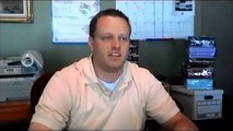 Sprinkler Repair Customer Review - Brentwood, CA 209-400-2832