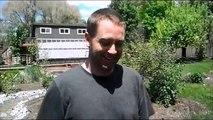Sprinkler Repair Customer Repair - Country Club, CA 209-400-2832