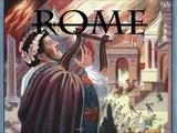 """MIXTAPE: """"ROME"""" TRACK II of V - Dj Banaan Mixtapes"""