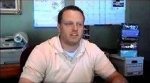 Sprinkler Repair Customer Review - Tracy, CA 209-400-2832