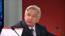 Politique : 1er tour des élections municipales d'Annemasse