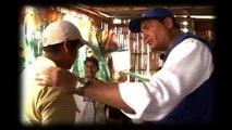 Rafael para tu pueblo y MAS correa para los corruptos!!! (Yo acuso 2)