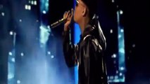 Meek Mill full performance at the BET Awards 2015 (feat. Nicki Minaj  Chris Brown)