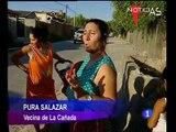 Noticias Rivas: Informe Semanal - El fin de la Cañada 1/2