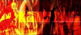 Linkin Park - Pushing Me Away (The String Quartet)