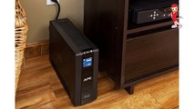 APC BR1000G Back-UPS Pro 1000 Uninterruptible Power Supply