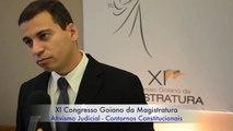 Ativismo Judicial - André Reis Lacerda