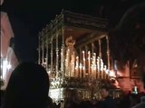 Semana Santa de Chipiona 2005 - Misericordia - Viernes Santo