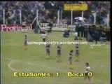 Selección Peruana: ¿Por qué Ricardo Gareca respalda a Carlos Zambrano? (VIDEO)