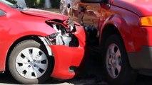 Craigslist Cars Modesto - video dailymotion