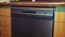 DIY Asko Dishwasher Repair Asko Repair Help