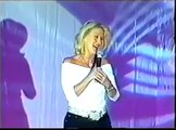 """""""Help!  Why are men and women so different?"""" Diana Jordan Stand Up Comedy"""