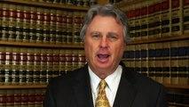 What is White Collar Crime? Redondo Beach White Collar Crime Defense Attorney Explains.