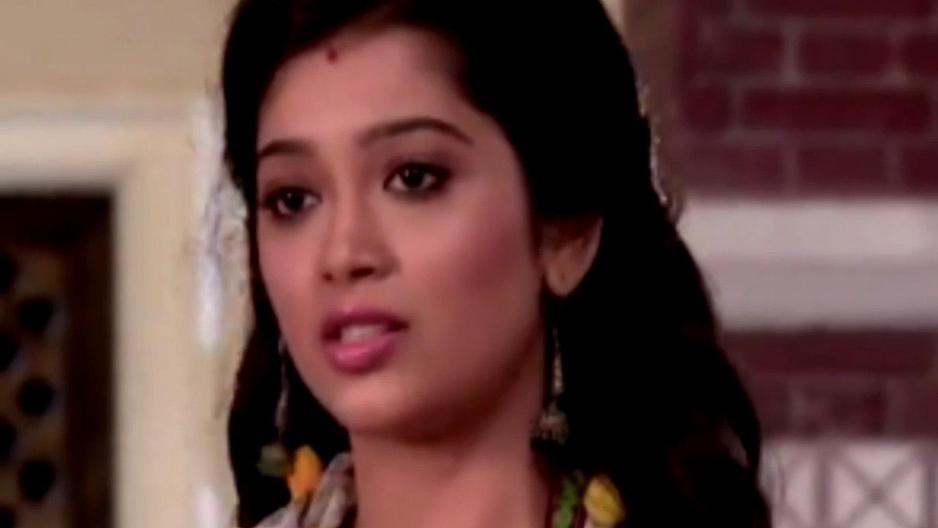 Veera - 1 July 2015 - Full Episode