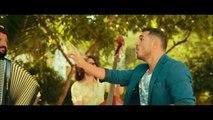 ΚΔ | Κώστας Δόξας - Όσο μεγαλώνεις | 02.07.2015 (Official ᴴᴰvideo clip) Greek- face