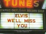 AUGUST 16, 1977: WHEN ELVIS PRESLEY LEFT OUR PLANET