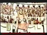 PEPSI (Britney Spears, Beyonce, Pink - We Will Rock You