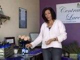Lavender Guide : Lavender: Bath & Body Products